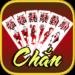 Chan Van Ca Offline APK