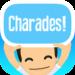 Charades! APK