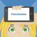CharadesApp – What am I? (Guessing and Mimics) APK