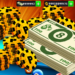 Cheats 8 Ball Pool Prank APK