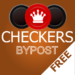 Checkers By Post Free APK