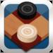 Checkers – Classic Board Games APK