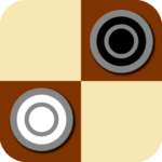 Checkers & Draughts APK