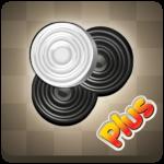 Checkers Plus – Board Social Games APK