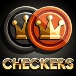 Checkers Royale APK
