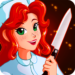 Chef Rescue – Cooking & Restaurant Management Game APK