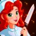 Chef Rescue – Cooking & Restaurant Management Game APK