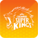 Chennai Super Kings APK