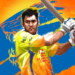 Chennai Super Kings Battle Of Chepauk 2 APK