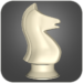 Chess 3D Ultimate APK