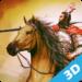 Chess Battle War 3D APK