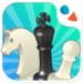 Chess Casual Arena APK