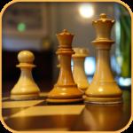 Chess Game APK