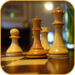 Chess Game APK