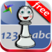 Chess Games Kindergarten FREE APK