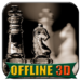 Chess Offline 3D APK