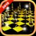 Chess Offline Free 2018 APK