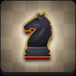 Chess Plus – Social Games APK
