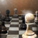 Chess master for beginners APK