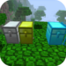 Chests Iron Mod for MCPE APK
