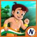 Chhota Bheem Jungle Run APK