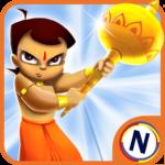 Chhota Bheem : The Hero Online Generator