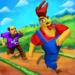 Chicken Evil Farm Escape APK