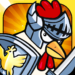 Chicken Revolution : Warrior APK
