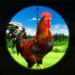 Chicken Shoot Roaster Sniper Hunting Challenge 3D APK