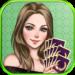 Chinese Poker – KK Chinese Poker (Pusoy/Piyat2x) APK
