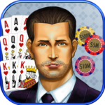 Chinese Poker Online-13 Card APK