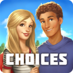 Choices: Stories You Play Online Generator