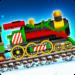 Christmas Games: Santa Train Simulator APK
