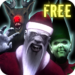 Christmas Night Shift – Five Nights Survival APK