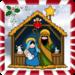 Christmas Story APK