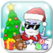 Christmas Tree Solitaire APK