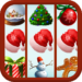 Christmas (Xmas) Slots APK