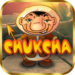 Chukcha APK