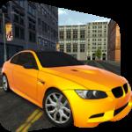 City Car Driving APK