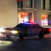 City Car Driving Simulator 2 APK