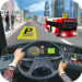 City Coach Bus Driving Simulator APK