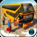 City Coach Bus Driving Simulator Games 2018 APK