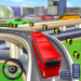 City Coach Bus Simulator 2018 APK