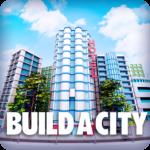 City Island 2 – Building Story APK
