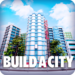 City Island 2 – Building Story APK