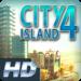 City Island 4- Sim Town Tycoon: Expand the Skyline APK