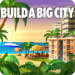 City Island 4 – Town Sim: Village Builder APK