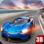 City Racing 3D Online Generator