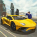 City Taxi Driver 2018: Car Driving Simulator Game APK