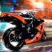 City Traffic Bike Racing APK